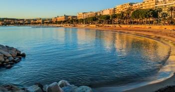 Cannes Hotellsemester
