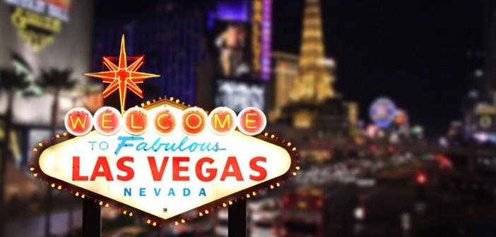 Las Vegas Hotellsemester